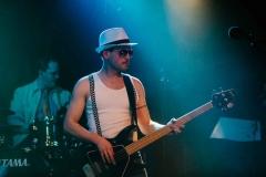 Herbergsvater_-_2015_-_Rocketclub_-_(c)AlexeyTestov_-_Bild007