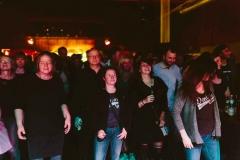 Herbergsvater_-_2015_-_Rocketclub_-_(c)AlexeyTestov_-_Bild058