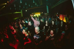 Herbergsvater_-_2015_-_Rocketclub_-_(c)AlexeyTestov_-_Bild069