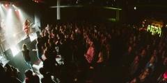 Herbergsvater_-_2015_-_Rocketclub_-_(c)AlexeyTestov_-_Bild070