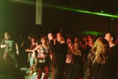 Herbergsvater_-_2015_-_Rocketclub_-_(c)AlexeyTestov_-_Bild071