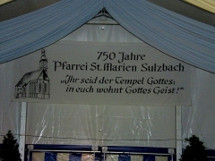 17.05.2002, Sulzbach