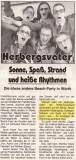 1999-07-28-HBV-Wobla-Woerth_proc