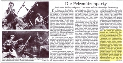 2003-07-21-HBV-LZ-Altstadtfest