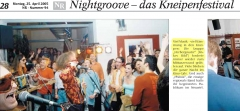 2005-04-25-hbv-neuburger-rundschau-bild