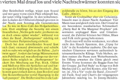 2005-04-25-hbv-neuburger-rundschau-text-gross