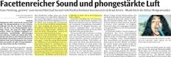 2005-04-25-hbv-neuburger-rundschau-text