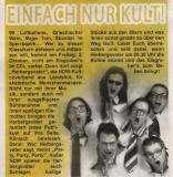2009-09-16_HBV-WoBla_LA_Einfach_nur_Kult