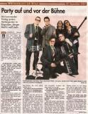 2009-09-30-HBV-Wobla-LA-Eisgrubers-Interview